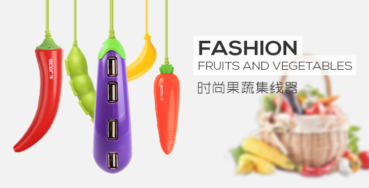 http://ecola.com.cn/Products.aspx?id=3